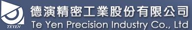 Teyen Precision Industrial Co., Ltd.